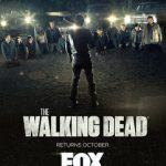 Descargar The Walking Dead Temporada 7 capitulo 8 (Mega)