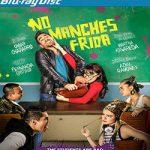 Descargar No manches Frida 2016 BrRrip 720p Español latino (Mega)