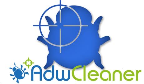 Descargar AdwCleaner v6.040 (Eliminador de adware) Español (Mega)