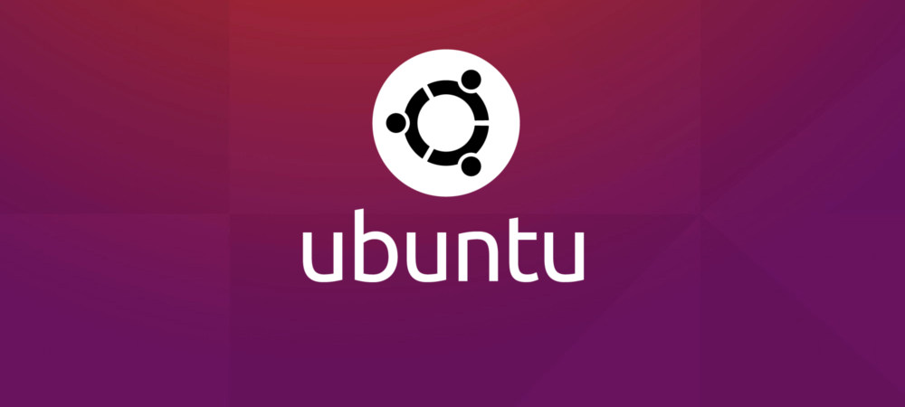 Descargar Ubuntu 14.04 LTS (Mega)