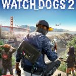 Descargar Watch Dogs 2 (Multilenguaje) (Español) (Full PC) (Mega)