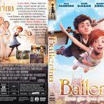 Descargar Bailarina 2016 BrRip 720p Español Latino – Ingles (Mega)