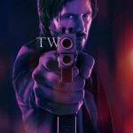 Descargar John Wick 2: Pacto de sangre 2017 Español Latino (Mega)