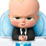 Descargar El bebé jefazo (The Boss Baby) 2017 Español (Mega)