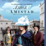 Descargar Amor y Amistad 2016 Español Latino (Mega)
