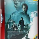 Descargar La resurrección de Louis Drax 2016 BrRip 1080p Dual (Mega)
