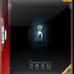 Descargar El ático 2016 BrRip 1080p Dual (Mega)