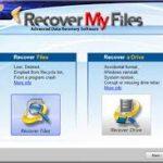 Descargar Recover My Files v5_2_1-1964 Professional Edition (FULL)