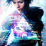 Ghost in the Shell 2017 BrRip Dual Latino-ingles (ONLINE) (MEGA)