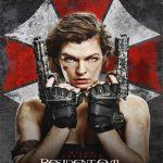 Resident Evil: Capítulo final (2017) (latino) (HDrip) (ONLINE – DESCARGA) (OPENLOAD)