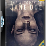 Descargar La Autopsia de Jane Doe 2017 Español (Mega)