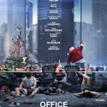 Descargar Fiesta de Navidad en la oficina 2016 Español Latino (Mega)