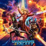 Guardianes de la Galaxia 2 (2017) (subs) (TS) (ONLINE – DESCARGA) (OPENLOAD)