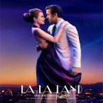 La la land (2017) (castellano) (Hdrip) (ONLINE – DESCARGA) (OPENLOAD)