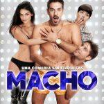 Descargar Macho 2016 Español Latino (Mega)