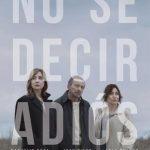 Descargar No sé decir adiós 2017 (Mega)