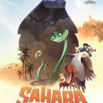 Descargar Sahara 2017 (Mega)