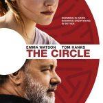 Descargar El círculo 2017 (Mega)