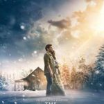 Descargar La cabaña (the shack) 2017 (Mega)
