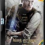 Descargar El Rey Arturo: La leyenda de la espada 2017 (Mega)