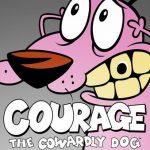 Descargar Coraje, El Perro Cobarde 1999 – 2002 (Mega)