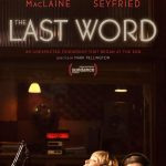 Descargar The Last Word 2017 Español latino-ingles (Mega)