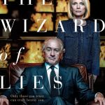 Descargar The Wizard of Lies 2017 (Mega)