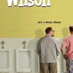 Descargar Wilson 2017 (Mega)