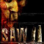 Descargar Juego Macabro 2 (Saw 2) 2005) (Mega)