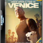 Descargar Once Upon a Time in Venice 2017 (Mega)