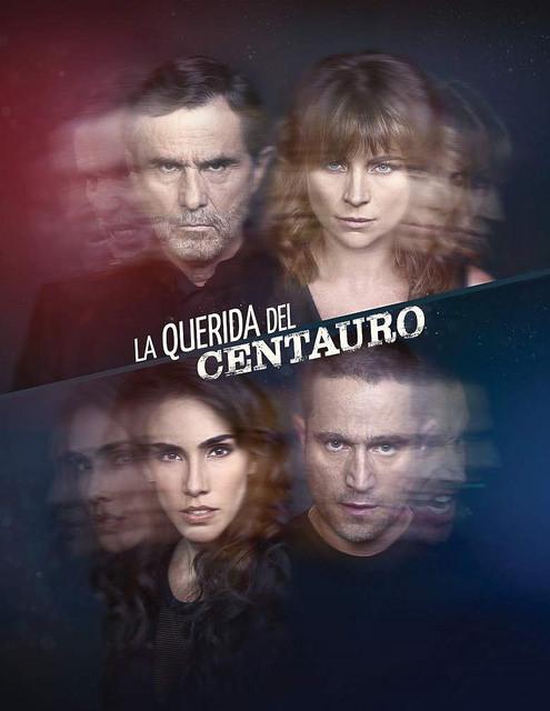 Descargar La Querida del Centauro Temporada 2 2017 (Mega)