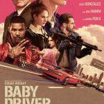 Descargar Baby Driver 2017 (Mega)