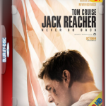 Descargar Jack Reacher: Sin regreso 2016 (Mega)
