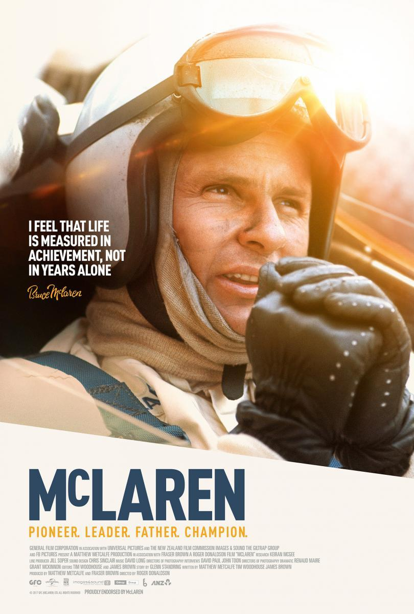 Descargar McLaren 2016 (Mega)