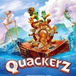 Descargar Quackerz 2016 (Mega)