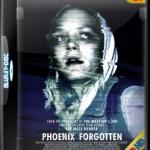 Descargar Phoenix Forgotten 2017 (Mega)