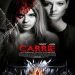 Descargar Carrie 2013 (Mega)