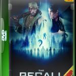 Descargar The Recall 2017 (Mega)