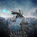 Game of Thrones 7×07 (2017) 720p HD Español Latino (Mega)
