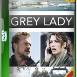 Descargar La Dama gris 2017 (Mega)