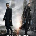 Descargar La Torre Oscura 2017 Español latino (Mega)