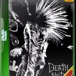 Descargar Death Note 2017 (Mega)