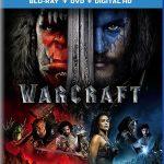 Descargar Warcraft El Origen (Mega)