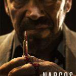 Narcos Temporada 3 Completa en Español Latino 720p (Mega)