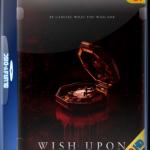 Descargar 7 deseos (2017) BrRip 1080p Español Latino (Mega)