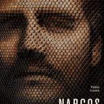 Descargar Narcos Temporada 2 Español latino 720p (Mega)
