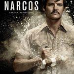 Descargar Narcos Temporada 1 Español Latino 720p (Mega)