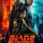 Descargar Blade Runner 2049 (2017) Español latino (Mega)