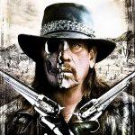 Descargar Muerte en Tombstone 2 (2017) BrRip Latino-Ingles (Mega)