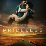 Descargar El precio del perdón (Priceless) 2016 Español latino-ingles (Mega)